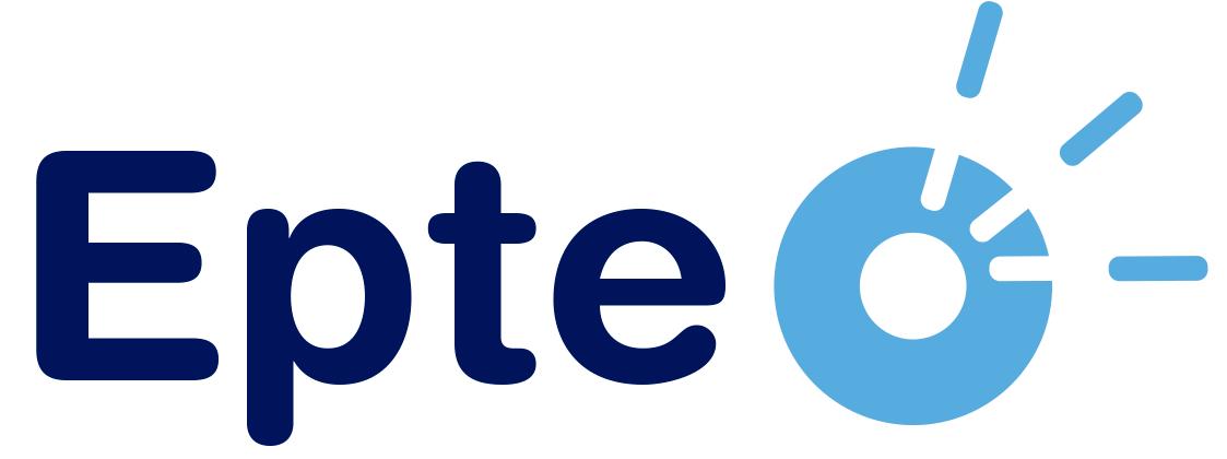 Epte® Nederland